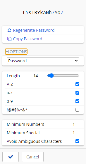 password_generator-2