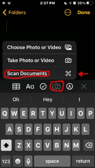 scan_documents_notes