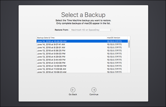 time-machine-restore-choose-backup